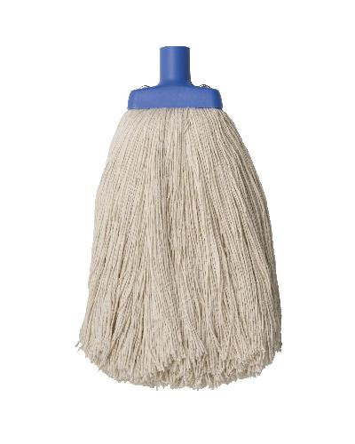 Oates Polyester Cotton Mop Refill - 350g* - United Cleaning Supplies