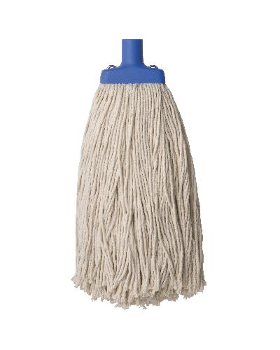Oates Contractor™ Mop Refill - 350g* - United Cleaning Supplies