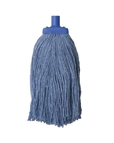 Oates DuraClean® Mop Refills - 400g - United Cleaning Supplies