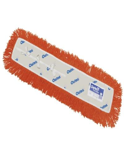 Oates 900mm Modacrylic Mop Fringe Refill - United Cleaning Supplies