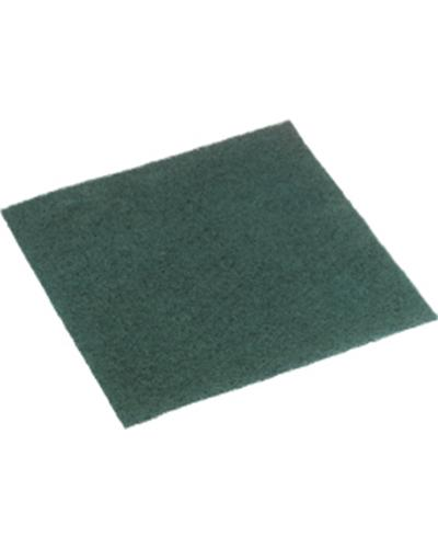 Oates No. 104 Nylon Scour Pad - United Cleaning Supplies