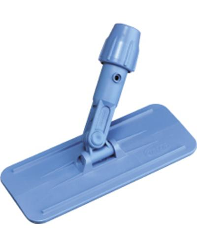 Oates Eager Beaver Floor Tool - United Cleaning Supplies