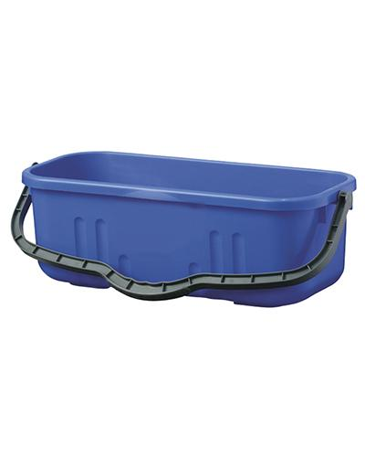 Oates DuraClean® Window Cleaners Bucket - 18L - United Cleaning Supplies