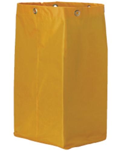 Oates Janitors Cart Mark Ii Replacement Bag - United Cleaning Supplies