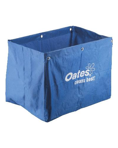 Oates Scissor Trolley Replacement Bag - United Cleaning Supplies