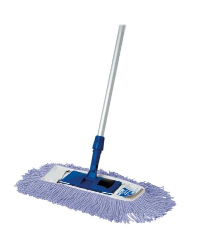 Oates 350mm Contractor™ Dust Control Mop - United Cleaning Supplies