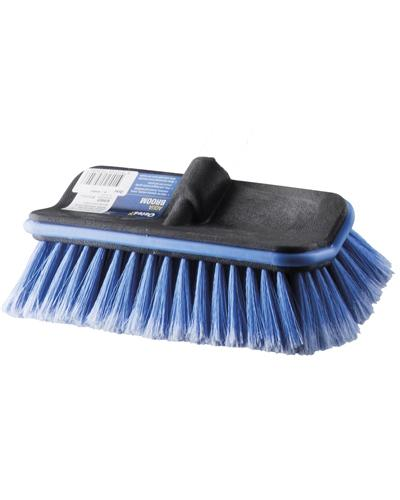 Oates Aqua Broom - Head Only - United Cleaning Supplies