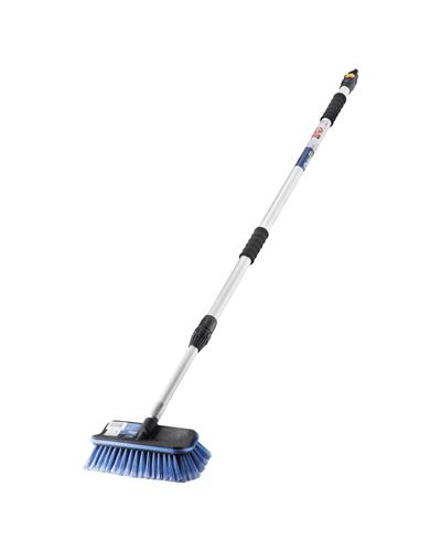 Oates Aqua Broom with Aluminum Handle - United Cleaning Supplies