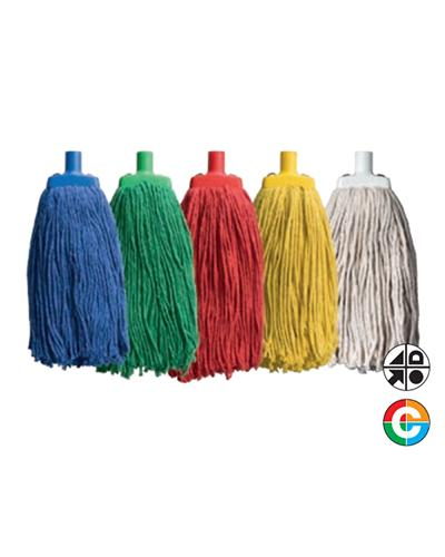 Oates - Value Mop 400g - United Cleaning Supplies