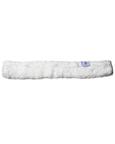 Oates - 45cm WINDOW WASHER SLEEVE MICROFIBRE - United Cleaning Supplies