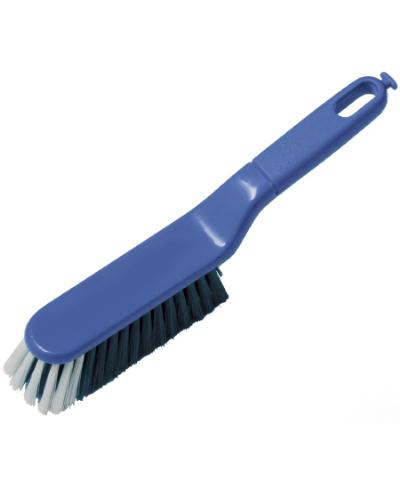 Oates - Bannister Brush - United Cleaning Supplies