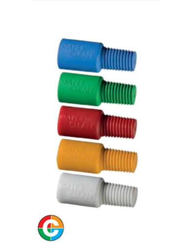 Oates Threaded Adaptors - United Cleaning Supplies