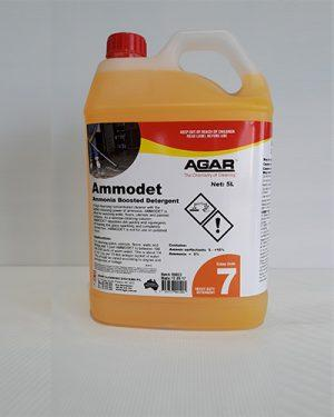 AGAR Ammodet - United Cleaning Supplies