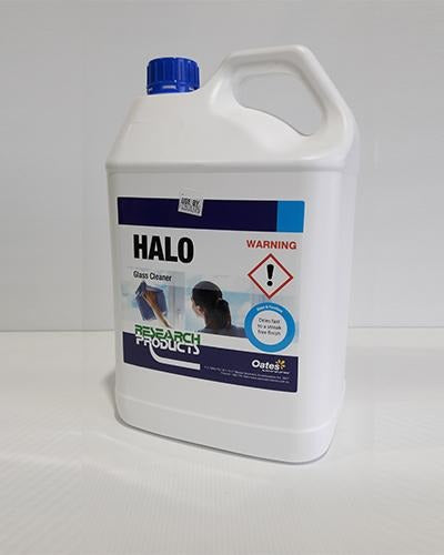 Oates Halo - United Cleaning Supplies