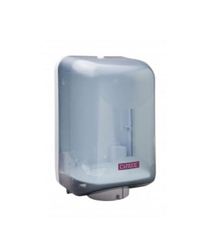 Caprice Centrefeed Towel Dispenser (ABS Plastic) - United Cleaning Supplies