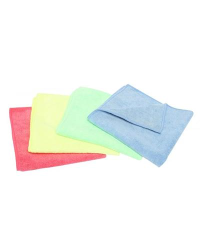 OATES - MICROFIBRE CLOTH - United Cleaning Supplies