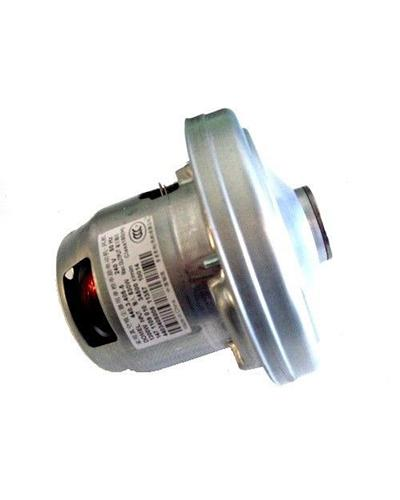 Cleanstar MOTOR FOR GD 5 NILFISK - United Cleaning Supplies