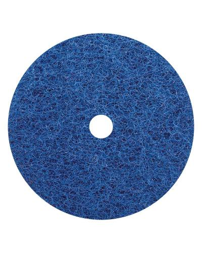 PALLMALL GLOMESH FLOOR PAD 400mm - United Cleaning Supplies