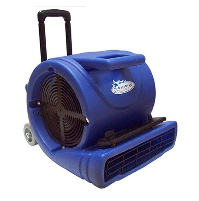 Carpet Dryer Blower - United Cleaning Supplies