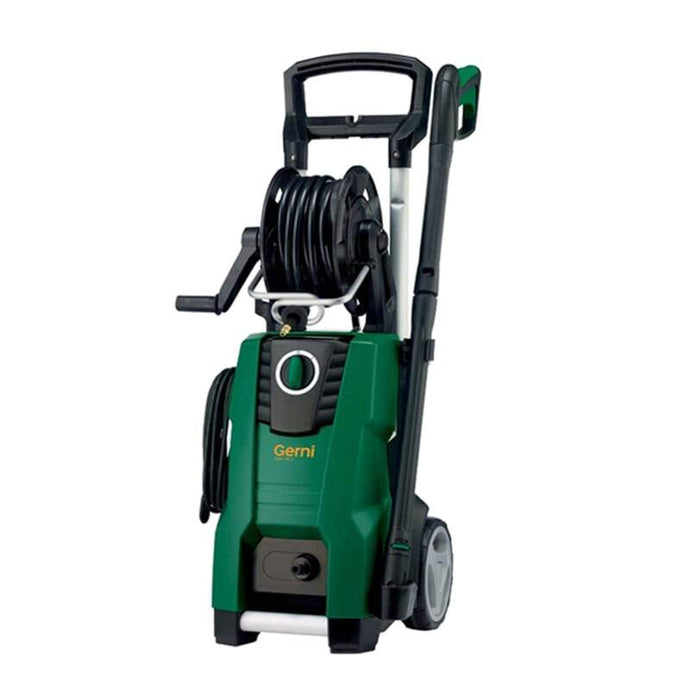 ELECTRIC PRESSURE WASHER - United Cleaning Supplies