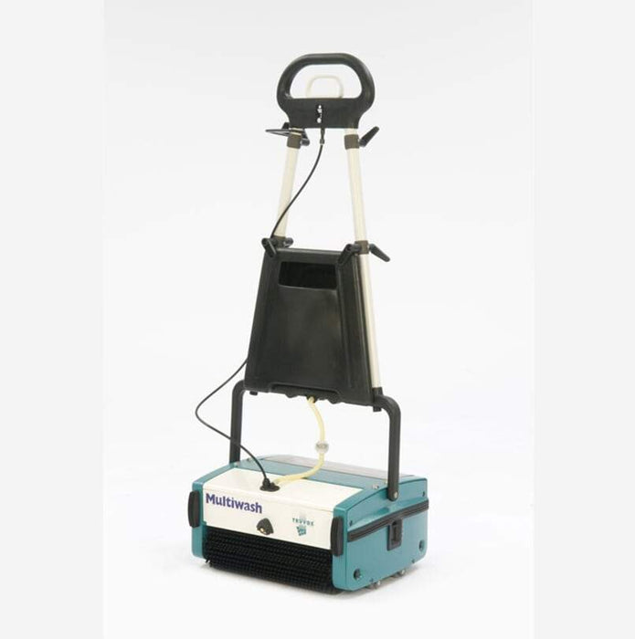 TRUVOX MULTIWASH MW440 - United Cleaning Supplies
