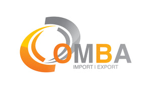 OMBA Trading