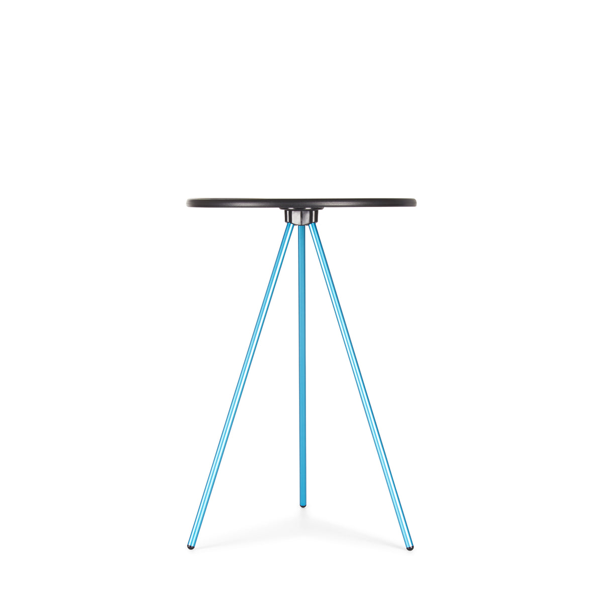 always within reach Side Table S