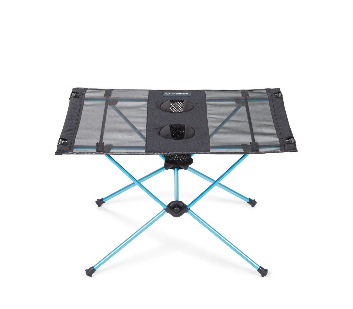 Helinox Tables