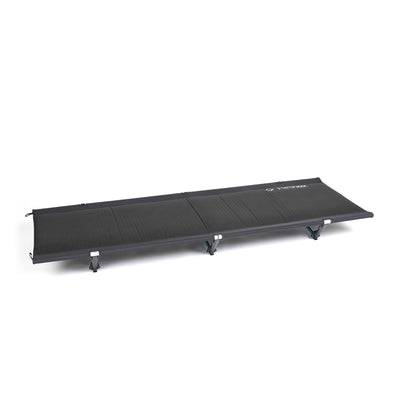 Helinox Europe Insulated Pad for Cot One Convertible: Black
