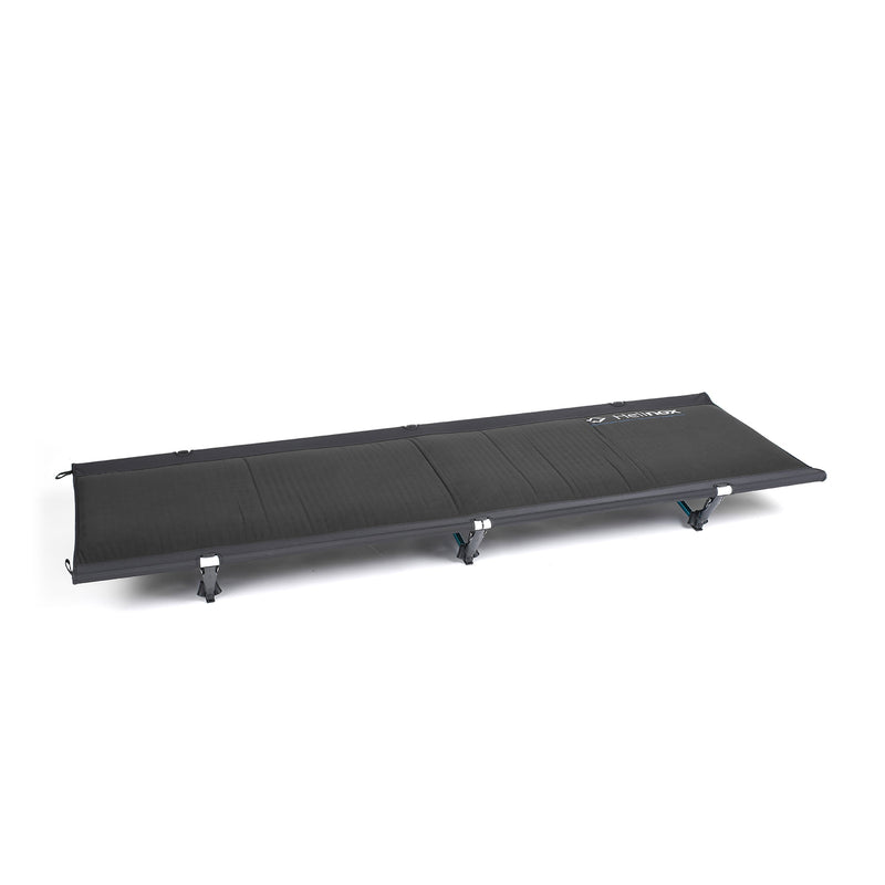 Insulated Pad for Cot One Convertible