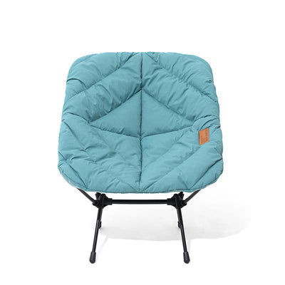 Helinox Europe Seat Warmer Home: Lagon