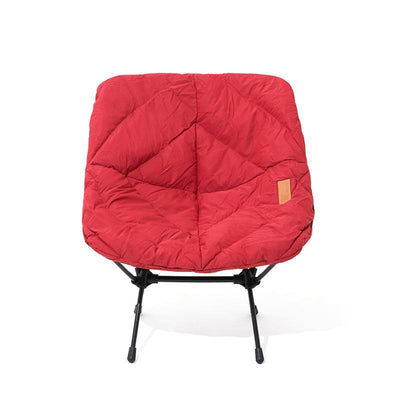 Helinox Europe Seat Warmer Home: Rouge