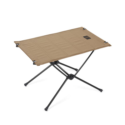 Helinox Europe Filson Tactical Hard Top Table