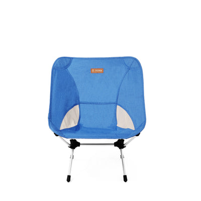 Helinox Europe Chair One Vital Collection 2018: FR Blue