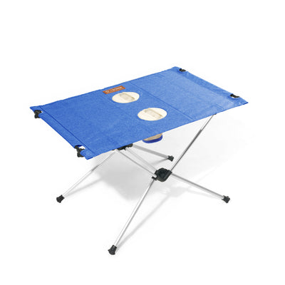 Helinox Europe Table One Vital Collection 2018: FR Blue