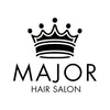 Major Hair Salon
