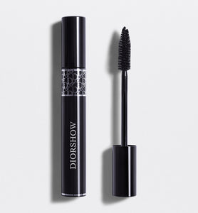 DIORSHOW LASH EXTENSION EFFECT VOLUME MASCARA