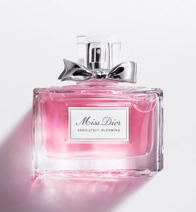 MISS DIOR ABSOLUTELY BLOOMING EAU DE PARFUM