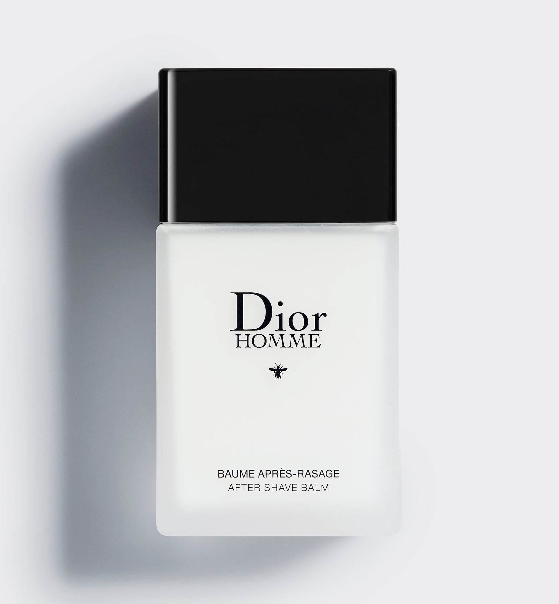 DIOR HOMME AFTERSHAVE BALM