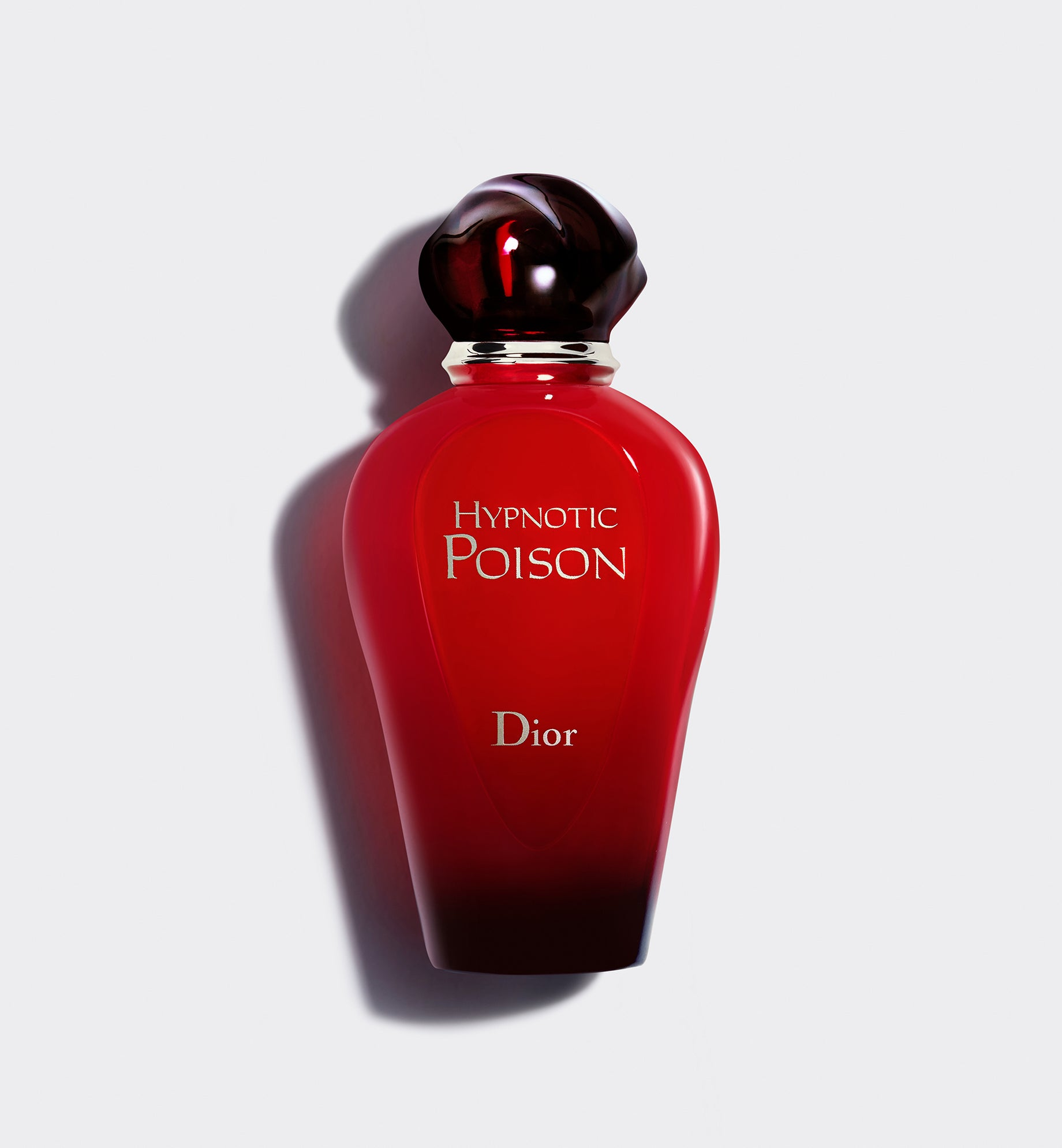 HYPNOTIC POISON HAIR MIST
