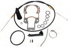Load image into Gallery viewer, Mercruiser Alpha Complete Shift Cable Replacement Kit