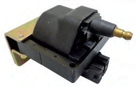 Mercruiser Delco Ignition coil