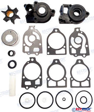 Load image into Gallery viewer, Mercruiser Alpha Gen 1 Water Pump Service Kit