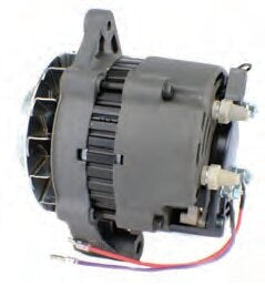 Mercruiser Alternator 4.3, 5.0 & 5.7 1998+ Mando style