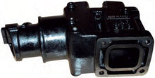 Load image into Gallery viewer, Mercruiser V6 & V8 exhaust riser elbow