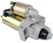 Load image into Gallery viewer, Mercruiser 4cyl, V6 / V8 Starter Motor