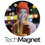 Tech Magnet