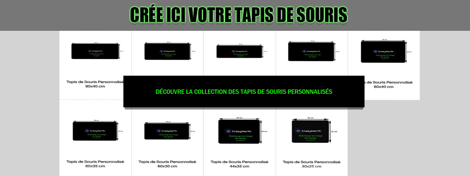 CALL-TO-ACTION-TAPIS-DE-SOURIS-PERSO-BLOG