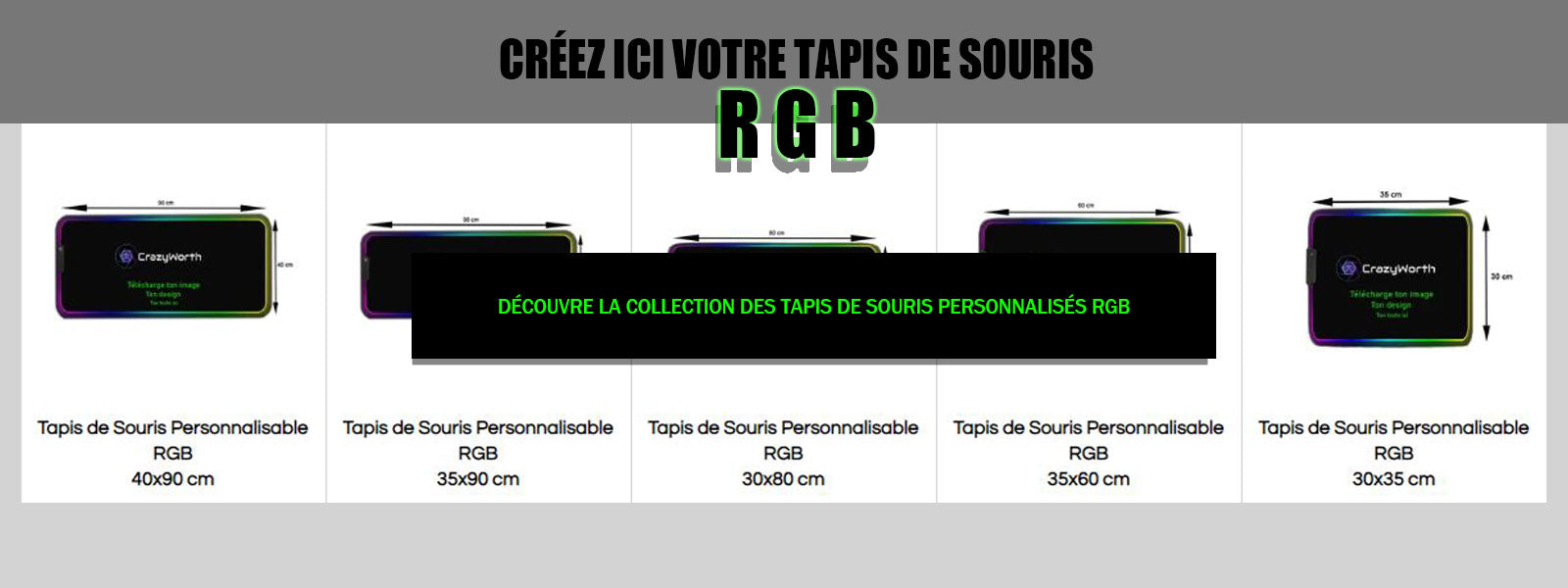 CALL-TO-ACTION-TAPIS-DE-SOURIS-RGB-BLOG