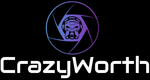 logo-crazyworth